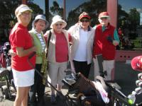 Golf Ladies 001.jpg