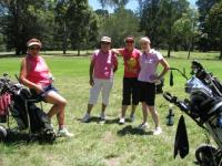 Golf Ladies 003.jpg