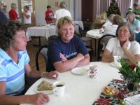 Golf Ladies 005.jpg