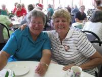 Golf Ladies 007.jpg