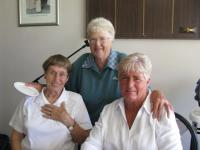 Golf Ladies 025.jpg