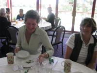 Golf Ladies 038.jpg