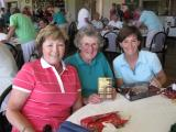 Golf Ladies 064.jpg