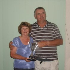 H'cap Mixed Foursomes - David & Anne.jpg