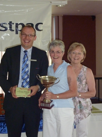 Ladies Grade Champions Mary Meadows B.jpg
