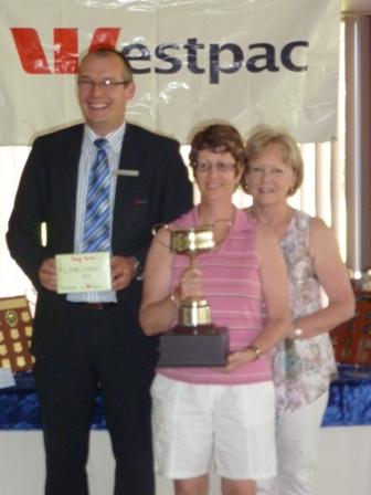 Ladies Grade Champions Sheryl Barker C.jpg