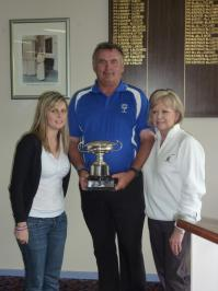 Presentation Day - 2010-M.Greenwood-Womens Club Champ.jpg
