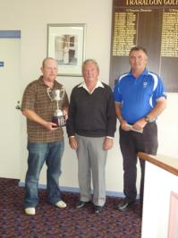 Presentation Day - 2010-T.Coffey& Trophy Donor-A.Pitkethly.jpg