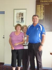 Presentation Day - 2010-D.Trengrove-A.Reid-Mixed Foursomes Hcap.jpg