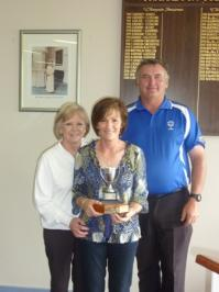 Presentation Day - 2010-D.Elleman-T.Hannon-Womens Foursomes.jpg