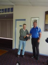 Presentation Day - 2010-M.Reynolds-R.McLean-Mens Foursomes.jpg