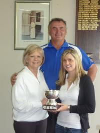 Presentation Day - 2010-M.Greenwood-Sunner Cup.jpg