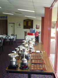Presentation Day - 2010-trophy table.jpg