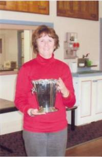 Yvonne, Winter Cup Winner, 2010 001.jpg