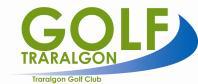 Golf Traralgon Logo.jpg