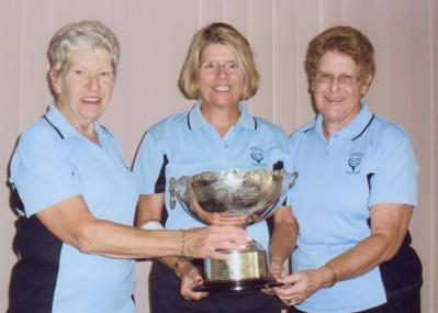 Morwell Bowl Winners 001.jpg