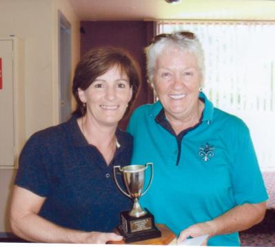 2010 Foursomes handicap winners 001.jpg
