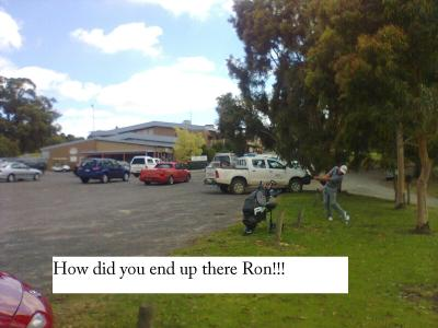 Ron Elliot Carpark bb.JPG