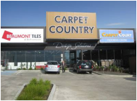 carpet country.png
