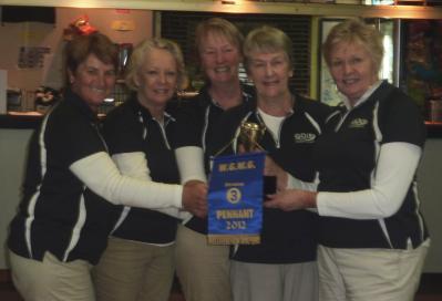 2012 divi 3 winners.JPG