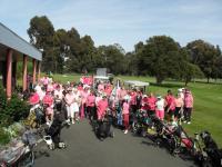 2012 Pink Day x 1.JPG