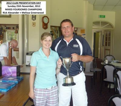 Mixed Foursomes Champs.JPG