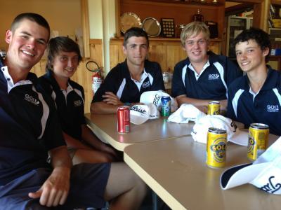 17-2 Pennant boys.JPG