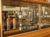 Trophy Cupboard..jpg