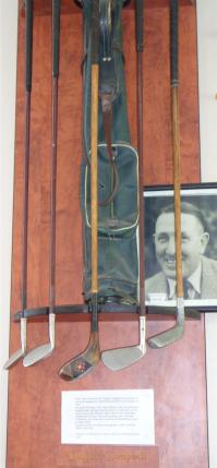 A set of very Old Golf Clubs..jpg