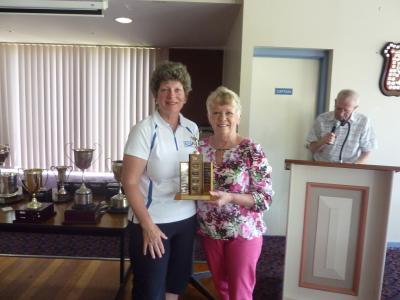Belle Symons Trophy.JPG