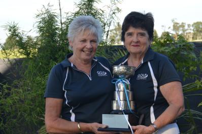 Doris Chambers Cup.JPG