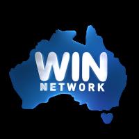Win Logo - 2011.png