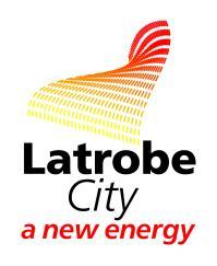 Latrobe City Vert.jpg