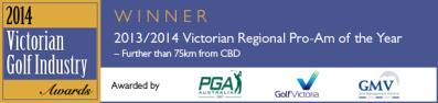 2013-2014 Victorian Regional Pro-Am of the Year WIN.JPG