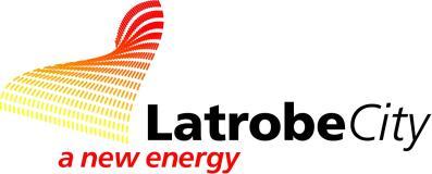 Latrobe City Logo 2012.JPG