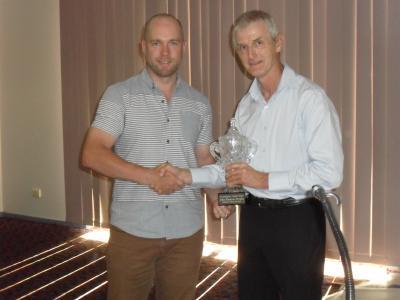 John Gregson Trophy.JPG