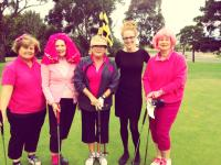Pink Day team.JPG