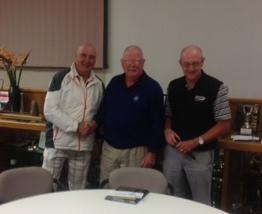 7 Veterans Hcap Graeme Henry Peter McCulloch.JPG