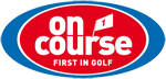 On Course Golf Shop.png