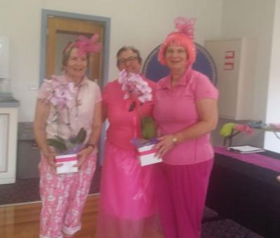 Pink Day Gail Heather.jpeg