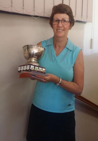 Sheryl Summer Cup.jpeg