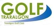 TGC Logo for enews x1.JPG