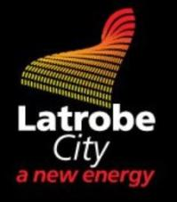Latrobe City.JPG