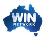 Win Network.JPG