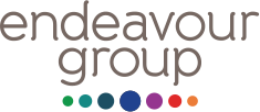 endeavour-group-logo.png